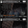 Bass of the Gods – The Ultimate Bass VST Virtual Instrument Sample Library for Kontakt