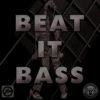 Beat It Bass – Product Image