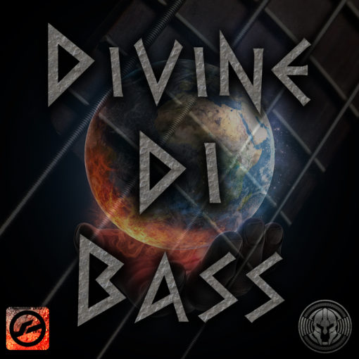 Divine DI Bass – Product Image 3